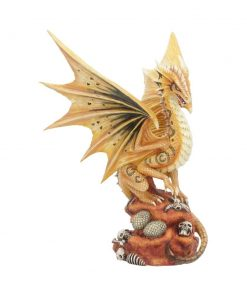 Adult Desert Dragon (AS) 24.5cm