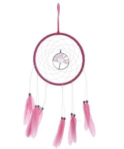 Dream Tree - Pink 16cm