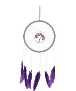 Dream Tree - Lilac 16cm