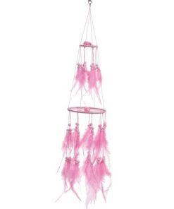 Pink Rose 11cm