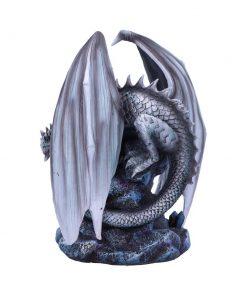 Adult Rock Dragon (AS) 20cm