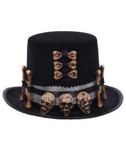 Voodoo Priest's Hat