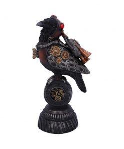 Rivet Raven 24cm