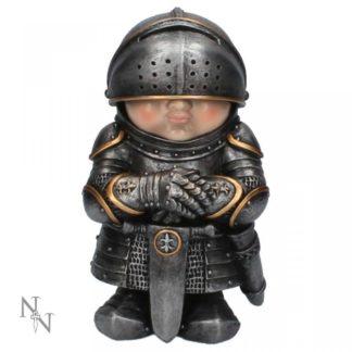 Mini Me - Knightley 12.5cm