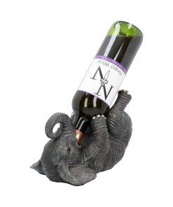 Guzzlers - Elephant 23cm