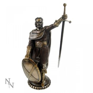 William Wallace 28.6cm