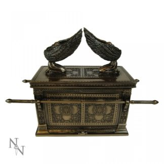 Ark of the Covenant 28cm