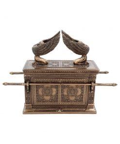 Ark of the Covenant 28cm