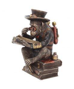Chimpanzee Scholar 19.5cm