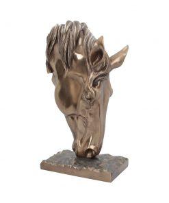 Equus 59cm