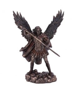 St Michael the Defender 29cm
