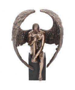 Angel's Reflection 26cm