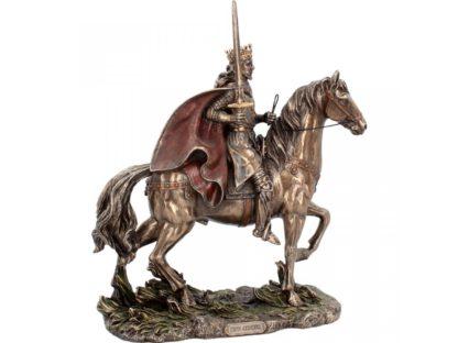 King Arthur 30cm