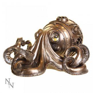 Clockwork Tendrils 28cm