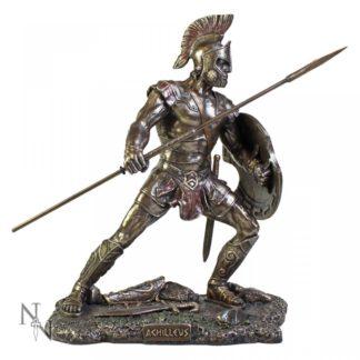 Achilleus 25.5cm
