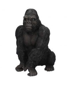 Big Kong 41cm
