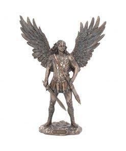 Saint Michael 27.5cm