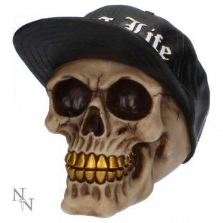 Thug Life 15.8cm