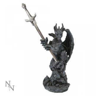 Slayer 32cm
