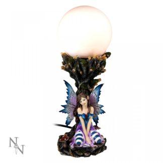 Tyra Lamp 36cm