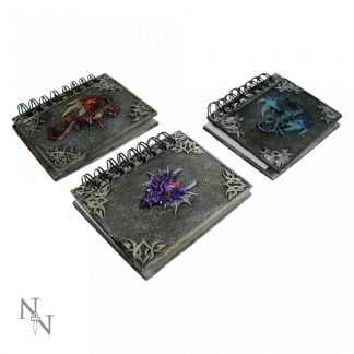 Dragon Pack 8.5cm (Pack of 3)