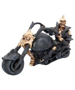 Hell Rider 30cm