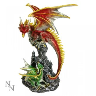 Dragon Teaching 23cm