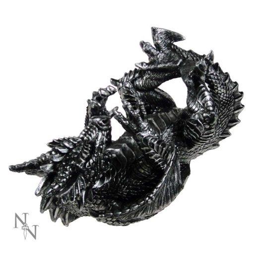 Guzzlers - Dragon 32cm