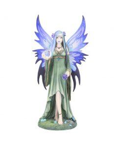 Mystic Aura (AS) 23cm