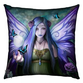 Cushion-Mystic Aura (AS) 42cm