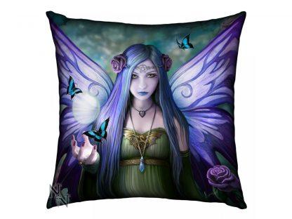 Cushion-Mystic Aura (AS) 42cm