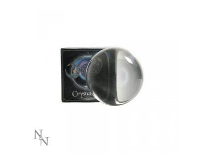 Crystal Ball (LL) 7cm