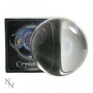 Crystal Ball (LL)  11cm