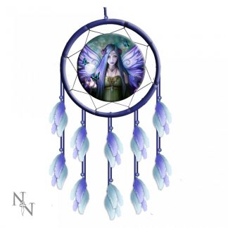 Dreamcatcher  AS Mystic Aura 33cm