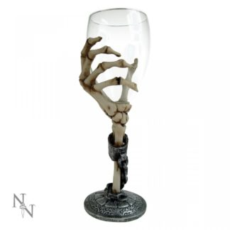 Claw Goblet (21cm)