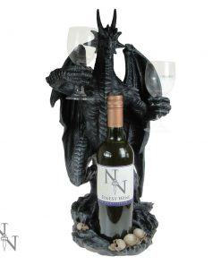 Dragon Wine Guardian 50cm
