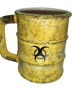Toxic Waste Mug 12.5cm