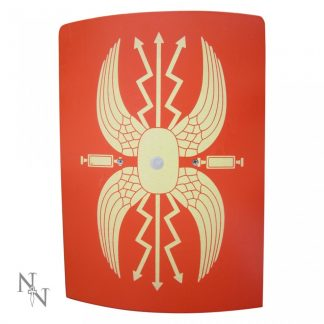 Roman Shield 37cm