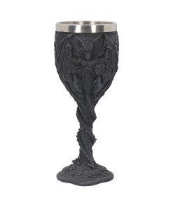 Final Offering Goblet 19cm