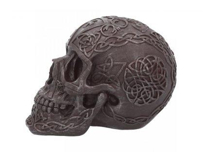 Celtic Iron 16cm