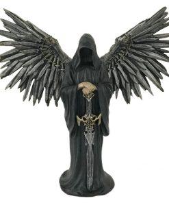 Death Blade 32cm