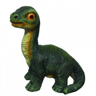 Dino (Set of 4) 9cm