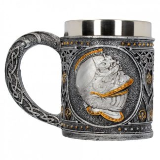 Knight's Reward Tankard 15cm