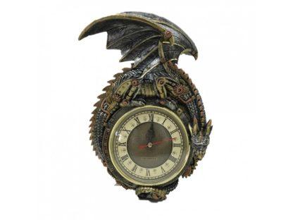 Clockwork Protector 26.5cm