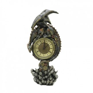 Clockwork Reign 28cm