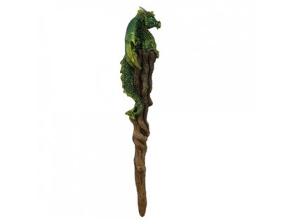 Argan Wand (Set of 3) 24.2cm