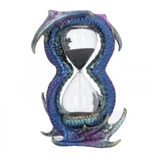 Dragons Countdown 22.5cm