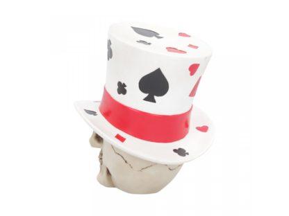 Casino Jack 20cm