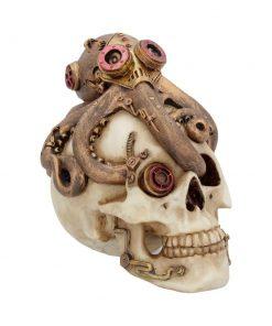 Octo Craniotomy 15.5cm