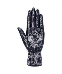 Hamsa Hand 22.5cm